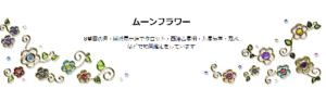 横浜 占い 8番目の月