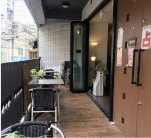 横浜 占いnob