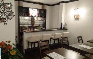 神戸元町【占いカフェ&バー黒ねこさん】